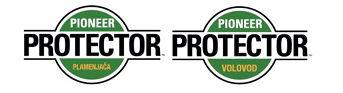Protector_Logo
