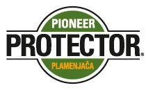 Protector-Plamenjaca_logo