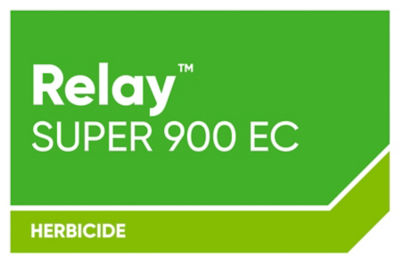 Relay Super 900 EC