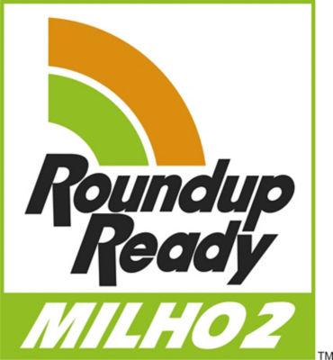 RoundUpMilho