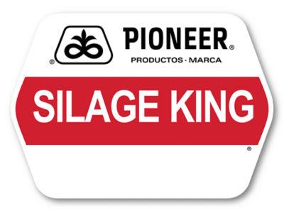 Silage King_Logo