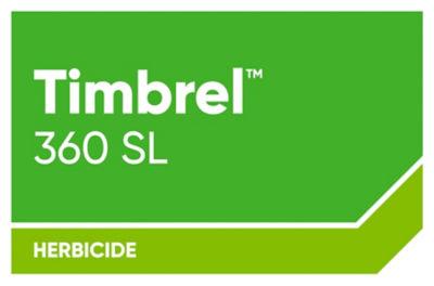 Timbrel 360 SL