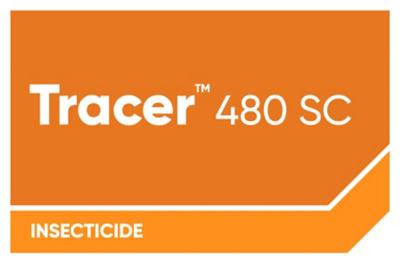Tracer 480 SC