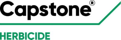 Capstone Herbicide