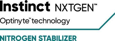 Instinct NXTGEN Optinyte Technology Nitrogen Stabilizer