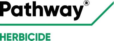 Pathway Herbicide Logo