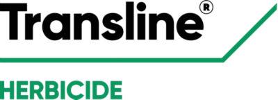 Transline Herbicide Logo