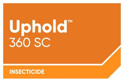 Uphold 360 SC