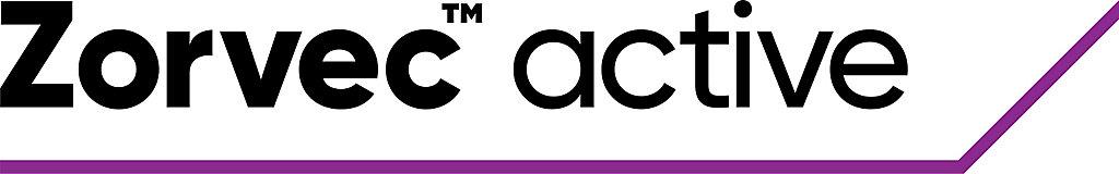zorvec logo