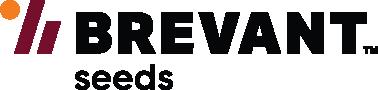 Brevant header logo