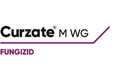 Curzate<sup>®</sup> M WG Fungizid Kartoffel