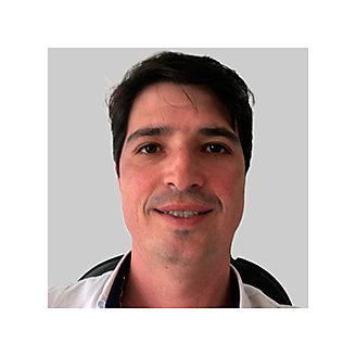 Eduardo Negrini