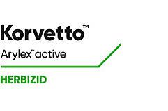Korvetto™ - Herbizid