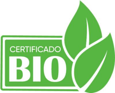 Certificado BIO
