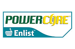 PowerCore Enlist
