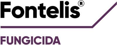 Fontelis Logo