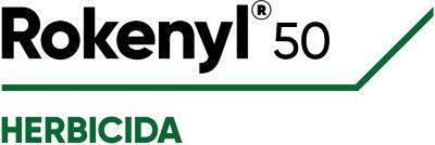 Rokenyl-50