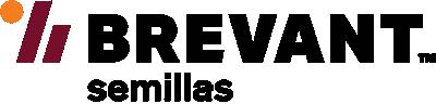 logo_spanish_1