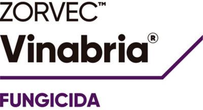 Logo Zorvec Vinabria
