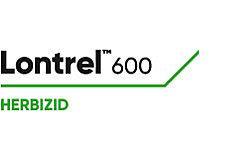 Lontrel™600 hochkonzentrierte Clopyralid-DMA-Flüssigformulierung