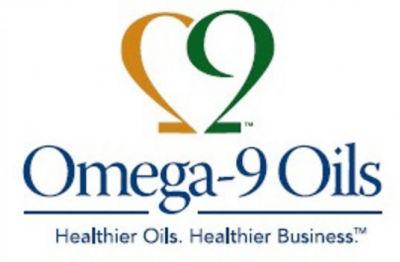 Omega 9 Oils