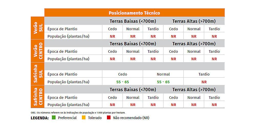 pos-tec-b2730VYH