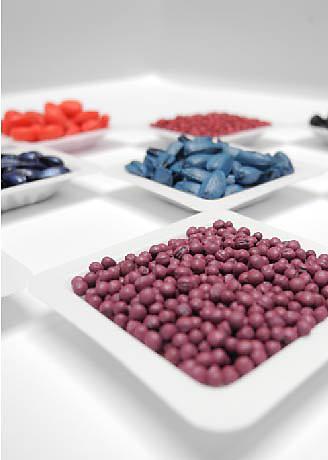 seed_treatments