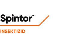 Spintor™ Insektizid Mais