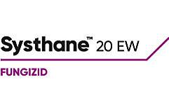 Systhane™ 20 EW Fungizid Gemüse