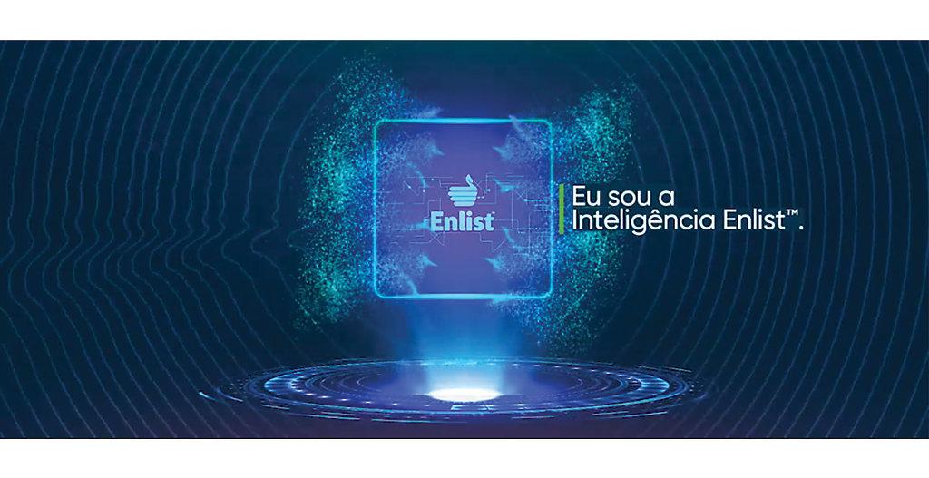 Enlist®