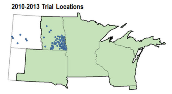trial_locations