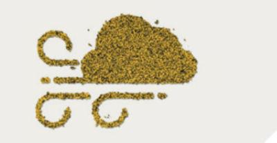 Egenskaber_Logo